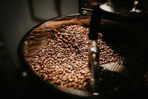 Кафе на зърна 3 - предложение