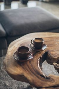 Nespresso капсули 1 - предложение