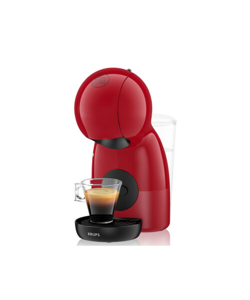 кафемашина за капсули Dolce Gusto