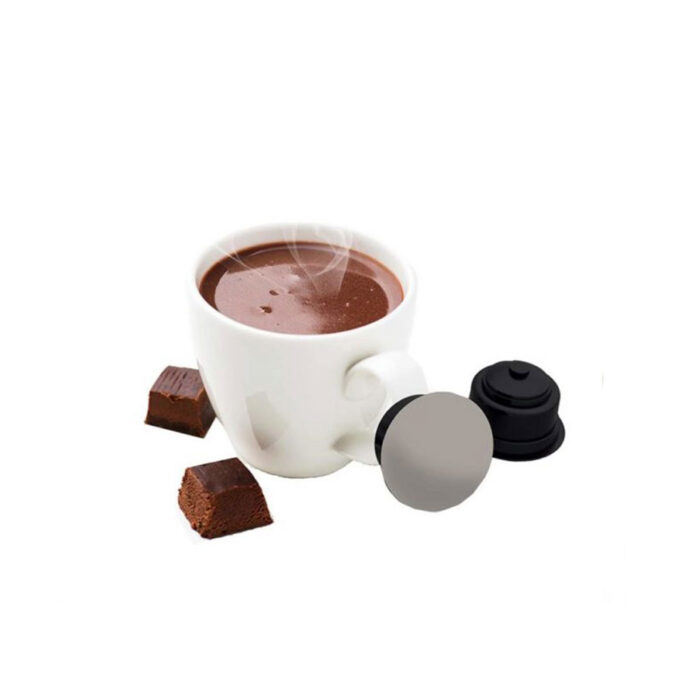 Шоколад на капсули Caffe Poli Dolce Gusto Hot Chocolate