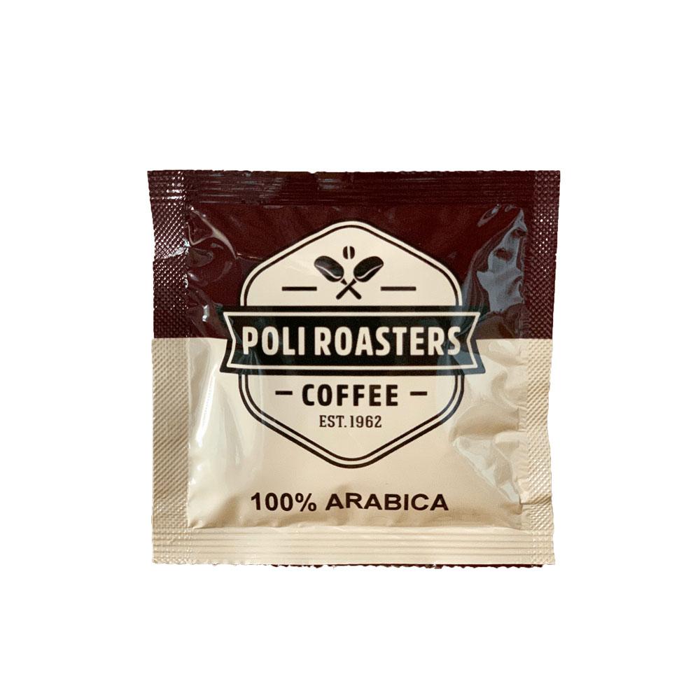 Kafe na filtar dozi Poli Arabica
