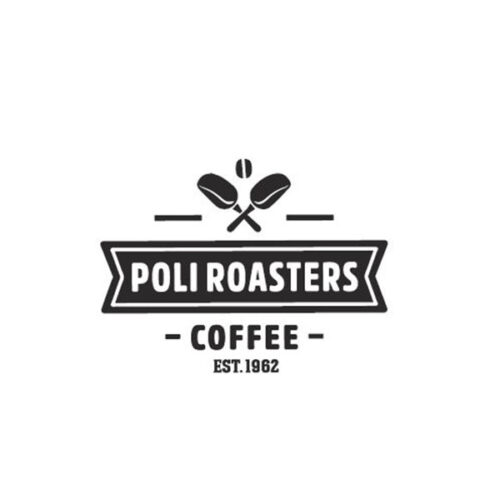 Caffe Poli за Dolce Gusto